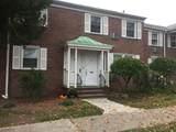 445 Morris Ave A-1 - Photo 1
