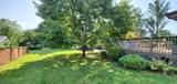 680 Black Oak Ridge Rd - Photo 15