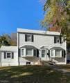 438 S Livingston Ave - Photo 1