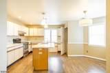 238 Claremont Ave Unit C3805 - Photo 1