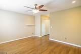 238 Claremont Ave Unit C3805 - Photo 10