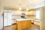 238 Claremont Ave Unit C3805 - Photo 3