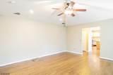 238 Claremont Ave Unit C3805 - Photo 8