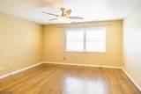 238 Claremont Ave Unit C3805 - Photo 9