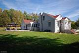 616 Foothill Rd - Photo 1