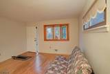 266 Everett Rd - Photo 5