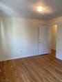 580 E Main St - Photo 14