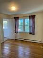 580 E Main St - Photo 15