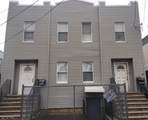 604 1ST AVE - Photo 1