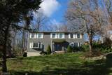 165 Andrea Dr - Photo 1