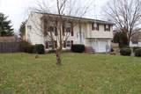 121 Rehill Ave - Photo 1