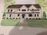 530 Parkview Ave - Photo 1