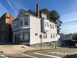 224 Washington Ave - Photo 1