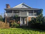 141 Oberly Rd - Photo 1
