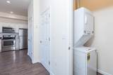 574 Bloomfield Ave - Photo 10