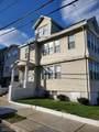 229 Lehigh Ave - Photo 1