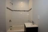 203 Irvington Ave - Photo 15