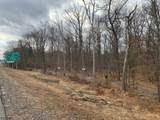 1 Drift Rd/Route 78 - Photo 1