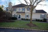 30 Pine Valley Rd - Photo 1