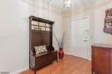 3303 Pointe Gate Dr - Photo 5