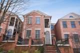 25 Norwood Ave- Unit 7 - Photo 1