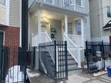 77 N 13Th St - Photo 1