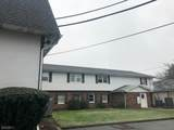328 Sparta Ave - Photo 4