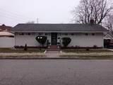 470 E 38th St. - Photo 1