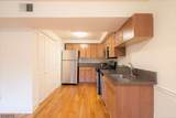 1470 Campbell St - Photo 10