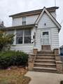 147 W Lincoln Ave - Photo 1