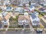 120 E Stimpson Ave - Photo 1