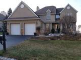 2 Witherwood Dr - Photo 1