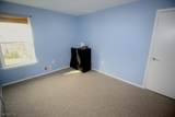 2910 Packer Ct - Photo 15