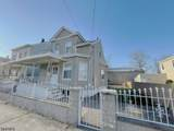 343 W Clinton St - Photo 1