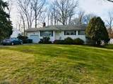 60 Jersey Ave - Photo 1