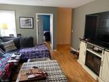 7 Grove St - Photo 2