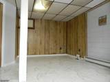 181 New Rd - Photo 15