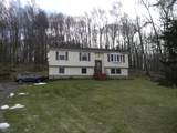 181 New Rd - Photo 19