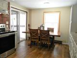 181 New Rd - Photo 3