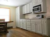 181 New Rd - Photo 6