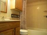 181 New Rd - Photo 9