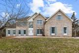 40 Aster Ct - Photo 1