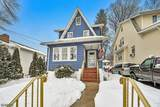 222 W Newell Ave - Photo 1