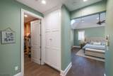 173 Franklin Ave - Photo 15