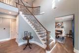 173 Franklin Ave - Photo 4