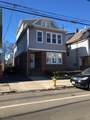 438 N 11th St - Photo 1