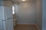 40 Harrison Ave  Unit 1 - Photo 5