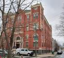 305 Whiton St - Photo 1