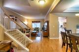 269 Perry Ave - Photo 1