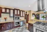 1 Tanager Ln - Photo 10